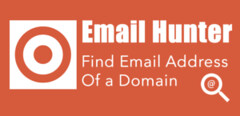 Find Email Address Of a Domain With Email Hunter- Cool Idea (Harry Stark1) Tags: tipstricks find email address of domain with hunter cool idea