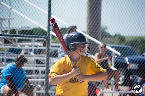Elm Creek Baseball