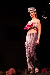 DS Brussels Fashion Days (saigneurdeguerre) Tags: canon eos 5d mark iii 3 europe europa belgique belgi belgium belgien belgica bruxelles brussel brussels brssel bruxelas ponte antonioponte aponte ponteantonio saigneurdeguerre mode ds fashion days 16