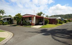 226/1 Tweed Coast Road, Hastings Point NSW