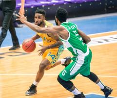 astana_unics_ubl_vtb_(7) (vtbleague) Tags: vtbunitedleague vtbleague vtb basketball sport      astana bcastana astanabasket kazakhstan    unics bcunics unicsbasket kazan russia     ian miller