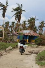 WFP Beneficiary (OCHAHaiti) Tags: haiti hurricane matthew ocha wfp un united nations