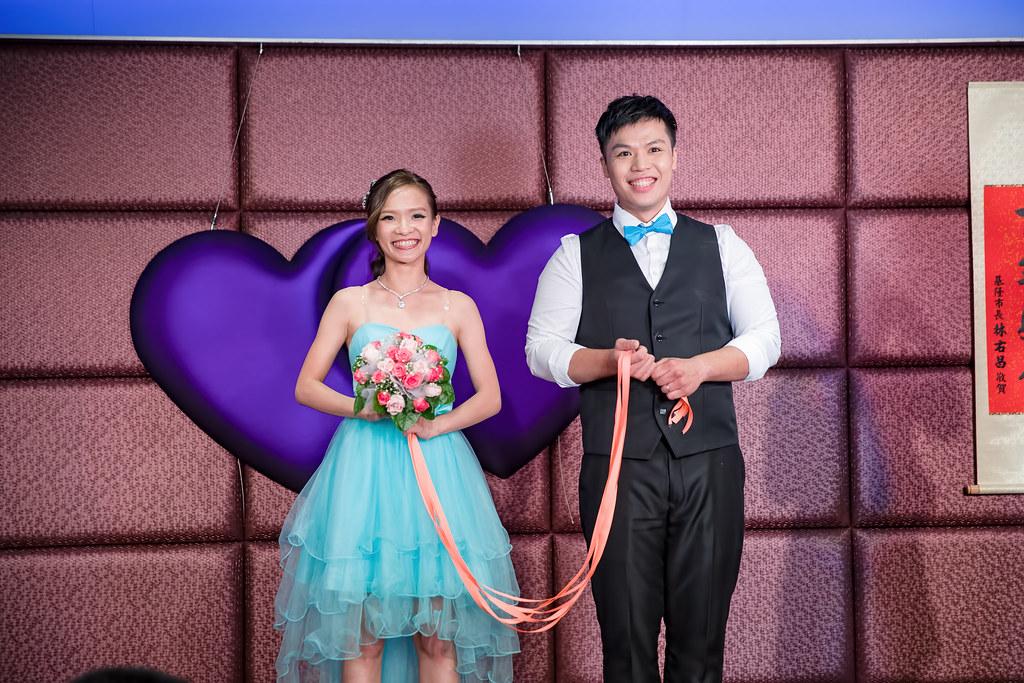 臻愛婚宴會館,台北婚攝,牡丹廳,婚攝,建鋼&玉琪219