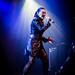 Sirenia - FemME (Eindhoven) 24/09/2016