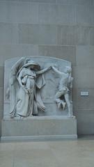 P7110821 () Tags:     america usa museum metropolitan art metropolitanmuseumofart