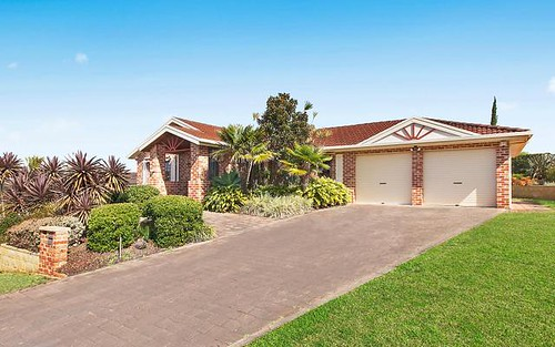 37 Morley Avenue, Bateau Bay NSW 2261