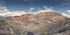 Red Rock Canyon Nevada (cjpphotographic) Tags: redrockcanyon lasvegas nevada panorama