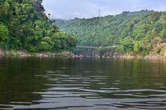 Jaflong (Rafio Islam) Tags: jaflong sylhet bangladesh green greenery hill river mountainriver