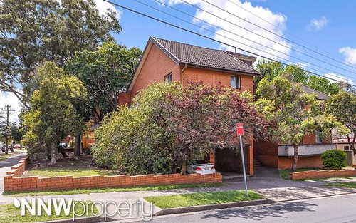 6/73-75 Northumberland Road, Auburn NSW 2144