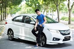Honda-city-bo-sung-phu-kien-the-thao-2 (khanhvi2725) Tags: honda city 2016 b sung nhiu ph kin th thao