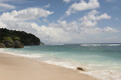 Bingin beach (Maarten Roggeman) Tags: indonesia bali pecatu bukit peninsula bingin beach