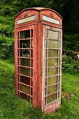 "Isle of Kerrera, Scotland (CortoMaltese83) Tags: kerrera scotland oban nikon callbox ""nikonflickraward"" ebridi scozia uk greatbritain"