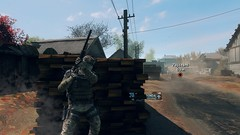 Future Soldier 2012-10-25 14-21-29-10 (themacs_gamer) Tags: tom clancy ghost recon future soldier