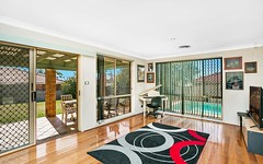 28 Derwent Street, Lake Haven NSW