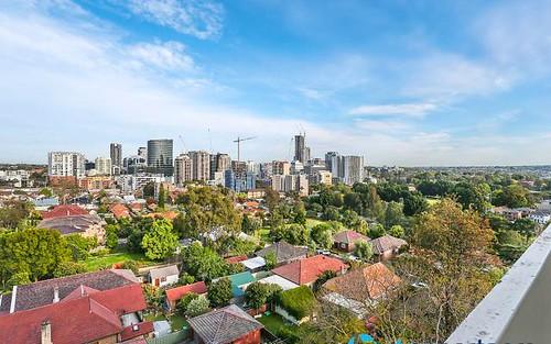 30/30 Alice Street, Harris Park NSW 2150