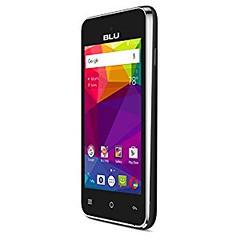 BLU Advance 4.0 L2 - US GSM Unlocked - Black (goodies2get2) Tags: amazoncom