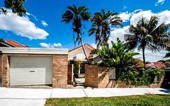 3 Athol Street, South Coogee NSW