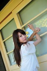 CatherineA015 (Mike (JPG~ XD)) Tags: catherine d300 model beauty  2012
