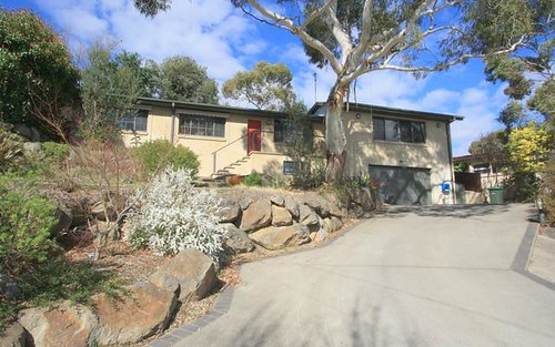 3 Norris Street, Cooma NSW 2630