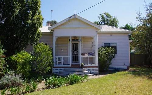 43 Rose Street, Wee Waa NSW