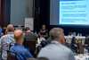 20161108_USW_Winnipeg_D3_H&S_Conference_DSC_3498.jpg (United Steelworkers - Metallos) Tags: d3 usw district3 healthsafety steelworkers winnipeg conference health safety unitedsteelworkers union syndicat metallos healthandsafety hs canlab labour stk stopthekilling workers