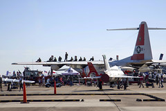 IMG_4742_1 (Houston Airports) Tags: digital kevinhong sectorkmedia llc aviation photography airplane military civilian generalaviation houston texas airshows icas isap magazine commemorativeairforce airshow photographer b17 gulfcoastwing graphicdesigner aviationmarketing tora georgebush intercontinental airport united annual report hondo texhillwing p40 texasraiders a26 invader squadron meachamairport houstonairportsystem wingsoverhouston woh usafthunderbirds usnblueangels