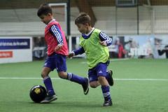 Indoor-Camp Neumnster 26.10.16 - c (77) (HSV-Fuballschule) Tags: hsv fussballschule indoorcamp neumnster vom 2410 bis 28102016