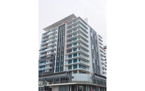 501/30 Burelli Street, Wollongong NSW 2500