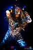 Grace Jones - Brian Mulligan - Thin Air - Metropolis Festival_-45