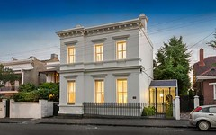 179 Gipps Street, East Melbourne VIC