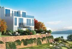Il Monte Galala (10) (rasha91@ymail.com) Tags: chalet chalets   twinhouse villa elsokhna sokhna   ilmontegalala  suez   01010924609 01019306633