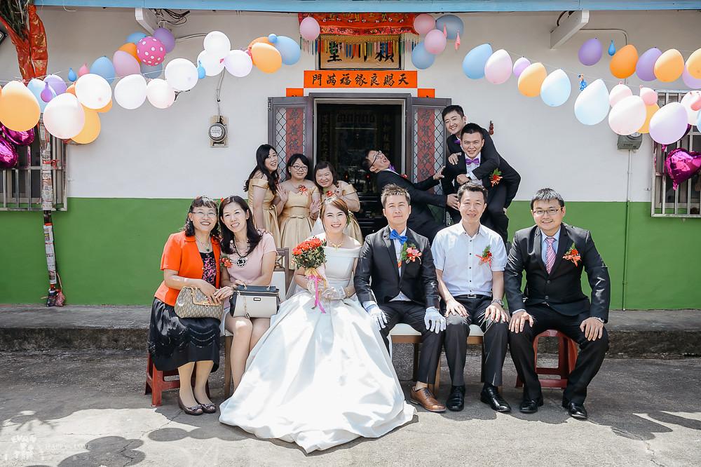 婚攝-婚禮記錄_0107