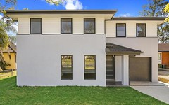 18 Kavieng Avenue, Whalan NSW