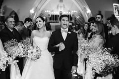 Casamento - Samanta e Arthur