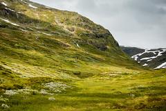 Aurlandsvangen (kauffmann.jeff) Tags: paysage landscape specland
