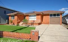 282 Epsom Road, Chipping Norton NSW