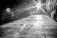 Contrallum urb  - Urban Backlighting (Miquel Lleix Mora [NotPRO]) Tags: barcelona catalunya espaa es