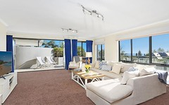 23/14 The Avenue, Collaroy NSW
