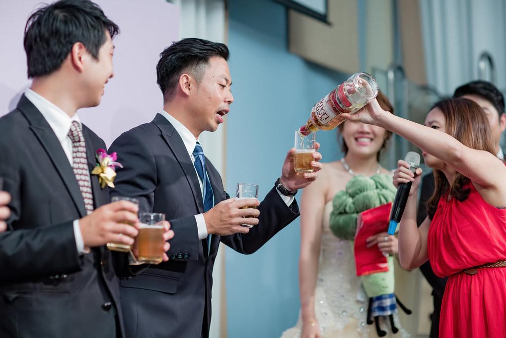 新竹晶宴,晶宴新竹,新竹晶宴會館,婚攝卡樂,Huei&Mei191