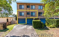 U9/195-199 Gosford Road, Adamstown NSW