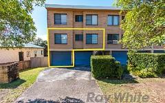 U9/195-199 Gosford Road, Adamstown NSW