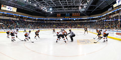 "Missouri Mavericks vs. Ft. Wayne Komets, November 12, 2016, Silverstein Eye Centers Arena, Independence, Missouri.  Photo: John Howe/ Howe Creative Photography • <a style=""font-size:0.8em;"" href=""http://www.flickr.com/photos/134016632@N02/30985679875/"" target=""_blank"">View on Flickr</a>"