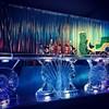 Close up of our under the sea #icebar last night @mcnayart with @wilkinsonrhodes #fullspectrumice #sanantonio #thinkoutsidetheblocks #brrriliant - Full Spectrum Ice Sculpture (fullspectrumice) Tags: close up our under sea icebar last night mcnayart with wilkinsonrhodes fullspectrumice sanantonio thinkoutsidetheblocks brrriliant ice scupltures sculpting sculpture austin texas