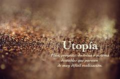 Utopía (Bego Alcántara) Tags: abstract background bling blur blurred blurry board bokeh bright burst christmas cosmic cupper dark decorative defocus defocused diamond disco dust effect exciting filter galaxy glamour glitter glittering glittery glitz glow gold holiday lifestyle light luxury magic particles party pattern pot retro rustic shimmer shine shiny silver spark sparkle table tabletop texture top trail winter wood wooden xmas