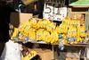 5 FOR $1 (w.d.worden) Tags: fruitstand new york city manhattan