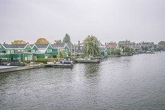 IMG_9468 (digitalarch) Tags: netherlands zaanse schans zaanseschans