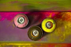 Bombe art (Gerard Hermand) Tags: 1609304682 gerardhermand france paris canon eos5dmarkii formatpaysage malakoff laréserve rue street art streetart bombe spray can aerosol peinture paint escalier stairway marche step
