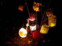 IMG_6051 Laternenfest (Wallus2010) Tags: lichterfest laterne kinder canon eos600d sigma 1770 nacht lampion lichter nachtaufnahme