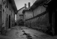 Nerviano - 1969 (giorgio-pix) Tags: analogico film35mm minoltasrt101 47annifa