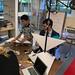 Innovation Lab, October 12, 2016 - 67.jpg